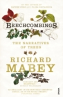 Image for Beechcombings  : the narratives of trees