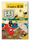 Image for Jolly phonics DVD