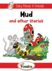 Image for Jolly Phonics Paperback Readers, Level 1 Inky Mouse & Friends : In Precursive Letters