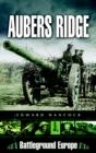Image for The battle of Aubers Ridge  : battleground - WW1