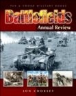 Image for Battlefields annual review