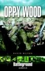Image for Oppy Wood