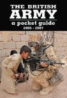 Image for The British Army guide