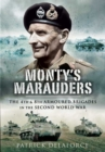 Image for Monty's marauders