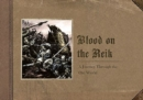 Image for Blood on the Reik  : journeys through the Old World