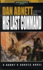 Image for His last command