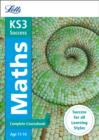 Image for Maths: Complete coursebook