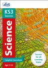 Image for Science: Complete coursebook
