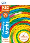 Image for Challenging maths  : new 2014 curriculumAge 10-11