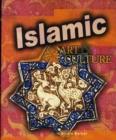 Image for Islamic art & culture