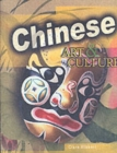 Image for Chinese art & culture