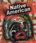 Image for Native American art & culture