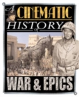 Image for Cinematic History : Pack A