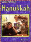 Image for Hanukkah