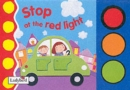 Image for Stop at the red light