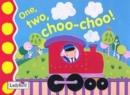 Image for One, two, choo-choo!