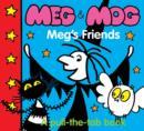 Image for Meg's friends