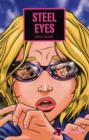 Image for Steel eyes