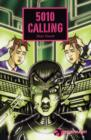 Image for 5010 calling