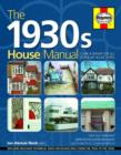 Image for The 1930s house manual