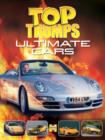 Image for Ultimate Cars