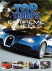 Image for Extreme Wheels