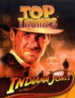 Image for Indiana Jones