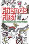 Image for Friends First
