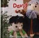 Image for David