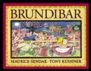 Image for Brundibar