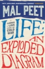 Image for Life  : an exploded diagram