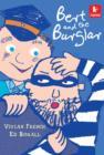 Image for Bert and the burglar