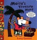 Image for Maisy's treasure hunt