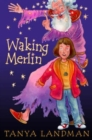 Image for Waking Merlin
