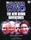 Image for Doctor Who  : the new audio adventures