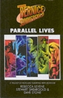 Image for BERNICE SUMMERFIELD PARALLEL LIVES