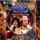 Image for Doctor Who : vol. 91 : Circular Time