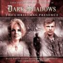Image for Dark Shadows : Volume 3 : The Christmas Presence