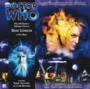 Image for Doctor Who : Dead London