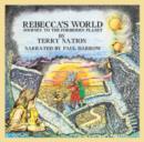 Image for Rebecca's world