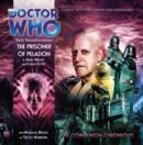 Image for The Prisoner of Peladon