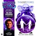 Image for The first Sontarans