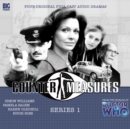 Image for Counter-measures: Series 1 : 1