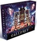 Image for GALLIFREY VI CD