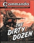 Image for The dirty dozen  : the best 12 Commando books ever!