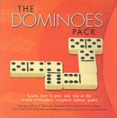 Image for The Dominoes Pack
