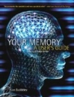 Image for Your memory  : a user's guide
