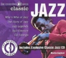 Image for Classic jazz