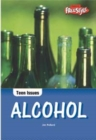 Image for Alcohol