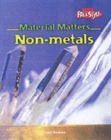 Image for Non-metals